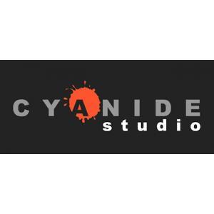 Logo de la structure Cyanide SARL