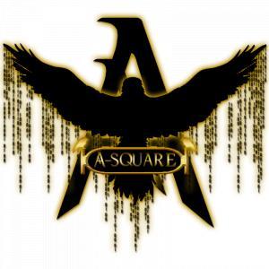 Logo de la structure A-Square