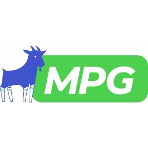 Logo de la structure Mon Petit Gazon