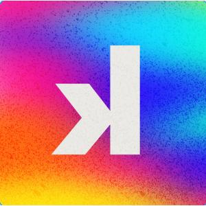 Logo de la structure UNSKIPPED