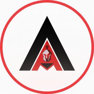 Logo de la structure Agartha Esport
