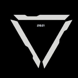 Logo de la structure AER ESPORT