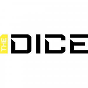 Logo de la structure TheDice