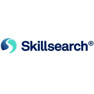 Logo de la structure Skillsearch Limited