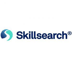 Logo de la structure Skillsearch Limited