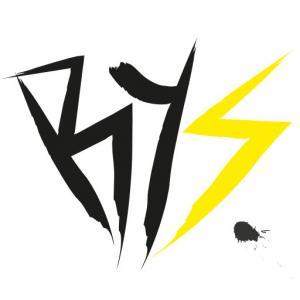 Logo de la structure BuildYourStory