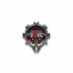 Logo de la structure Team JOKER E-Sport