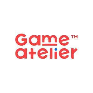 Logo de la structure The Game Atelier