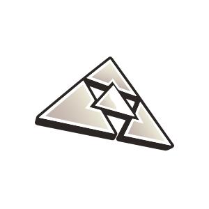 Logo de la structure aAa Gaming