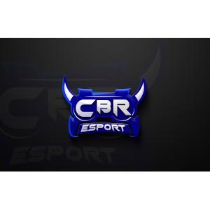 Logo de la structure CBR Esport