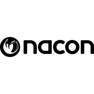 Logo de la structure NACON