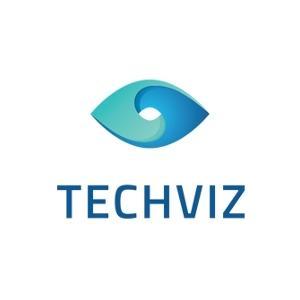 Logo de la structure TechViz