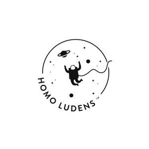 Logo de la structure Homo Ludens