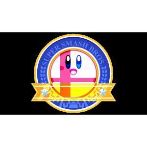 Logo de la structure Dream Land E-Sport