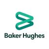 Logo de la structure Baker Hughes