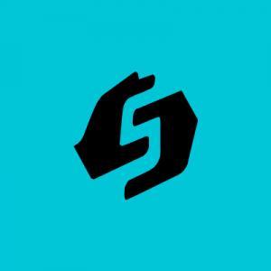Logo de la structure Scald eSports