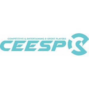 Logo de la structure CEESP Gaming