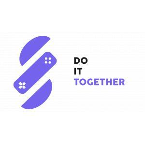 Logo de la structure Association DIT