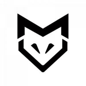 Logo de la structure UNIMA GAMING