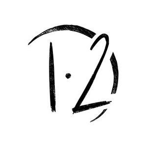 Logo de la structure Douze Dixièmes