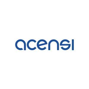 Logo de la structure Acensi