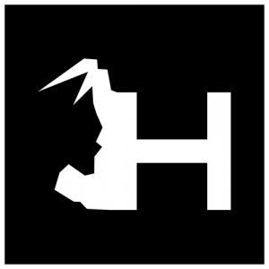 Logo de la structure Headcrab