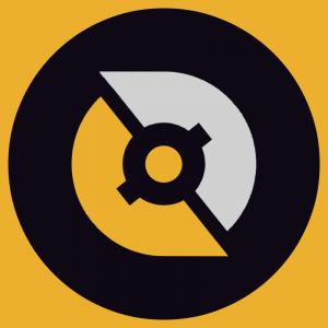 Logo de la structure Orium