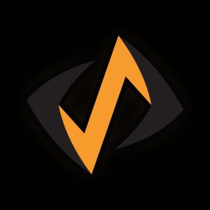 Logo de la structure Scarty