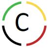 Logo de la structure Ca Global