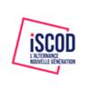 Logo de la structure Iscod