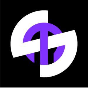 Logo de la structure SeMi Esport