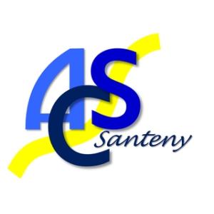 Logo de la structure ACS