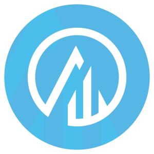 Logo de la structure ATEN Esport