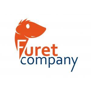Logo de la structure Furet Company