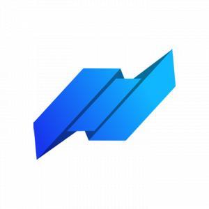 Logo de la structure NowCity