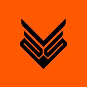 Logo de la structure Dum Spiro Spero