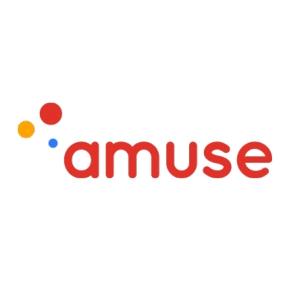 Logo de la structure Amuse
