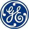 Logo de la structure GE Gas Power