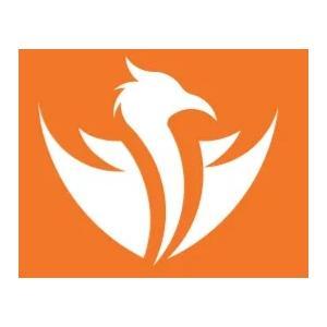 Logo de la structure OriginS gaming