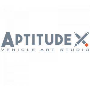 Logo de la structure Aptitude X
