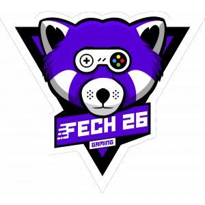 Logo de la structure FechTV