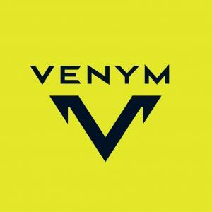 Logo de la structure BVW Factory - VENYM
