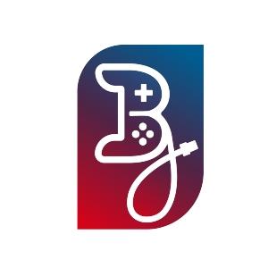 Logo de la structure BeGame