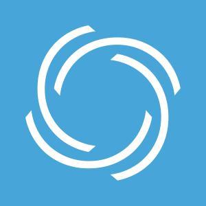 Logo de la structure Neovia