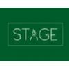 Logo de la structure Stage