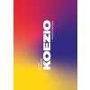 Logo de la structure KOEZIO SENART