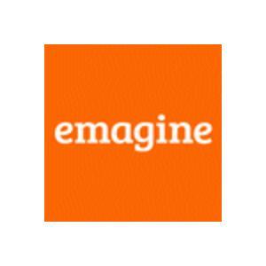 Logo de la structure emagine Consulting