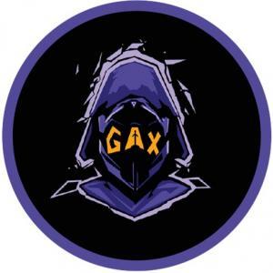 Logo de la structure Gaming Arena eXperience