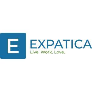 Logo de la structure Expatica Communications