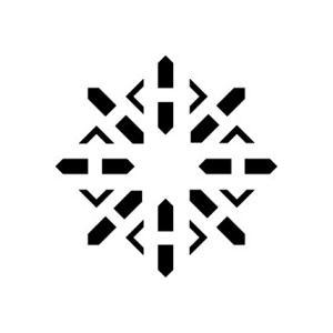 Logo de la structure Skill Hunter